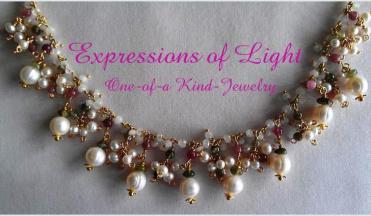 expressionsoflight (1)